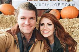 Roloff Pumpkin Patch by Pumpkin Season 2016 At Roloff Farms Told By Roloff Family