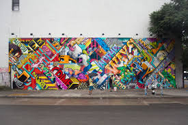 pop art wall mural com trends with images pose the originators