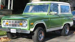 Early 1970s Ford Bronco 1976 Ford F250 Highboy For Sale Upcoming Cars 20 Affordable Colctibles Trucks Of The 70s Hemmings Daily 1970 F100 What Lugs Widebody 1970s Fseries Rendering Is Out Of This World You Can Truck Ford F350 Xlt 7000 Johnny Companion Piece Hot Rod Network Used Greene Ia Coyote Classics Bronco For On Autotrader Classic Muscle Cars Georgia Classic Atlanta 1977 Flareside Rvi Balloon Chase Cl 150k 4x4 73 Powerstroke Youtube Ranger Camper Specialgateway