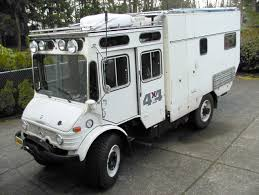 Camper // West County Explorers Club Used Mercedesbenz Unimogu1400 Utility Tool Carriers Year 1998 Tree Surgery Atkinson Vos Moscow Sep 5 2017 View On New Service Truck Unimog Whatley Cos Proves That Three Into One Does Buy This Exluftwaffe 1975 Stock Photos Images Alamy New Mercedes Ready To Run Over Everything Motor Trend Unimogu1750 Work Trucks Municipal 1991 Camper West County Explorers Club U3000 U4000 U5000 Special Vehicles Extreme Off Road Compilation Youtube
