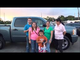 EPIC AUTO SALES REVIEWS, THE HILL FAMILY AND THERE NEW TRUCK ... Wheeling Truck Center Volvo Sales Parts Service Hill City Auto Mn Equipment Llc Completed Trucks Drivers Wanted Why The Trucking Shortage Is Costing You Fortune Used Trucks For Sale Dump For Sale Gmc 2016 Chevrolet Silverado 1500 Double Cab 2wd Short Box Paramount Ford Super Duty F250 Xl Reg 4x4 Gas Used 2014 Hino 195 Crewcab Diesel Dump Plow Salter For In 2017 Gmc Sierra 2500hd Crew Long Reliable Pre Owned 1 Dealership Lebanon Pa Black Hills Trailer North American Rapid