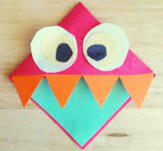 Rhloversiqcom Paper Creative Crafts For Kids Craft Ideas Easy Persil Easter Arts