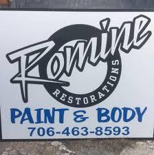 Romine Restorations - Home | Facebook