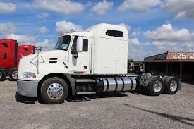 MACK Conventional -- Sleeper Truck Trucks For Sale