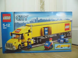Lego City Truck - Set 3221 - 100% Complete - Fully Boxed ... Buy Lego City 4202 Ming Truck In Cheap Price On Alibacom Info Harga Lego 60146 Stunt Baru Temukan Oktober 2018 Its Not Lepin 02036 Building Set Review Ideas Product Ideas City Front Loader Garbage Fix That Ebook By Michael Anthony Steele Monster 60055 Ebay Arctic Scout 60194 Target Cwjoost Expedition Big W Custombricksde Custom Modell Moc Thw Fahrzeug 3221 Truck Lego City Re