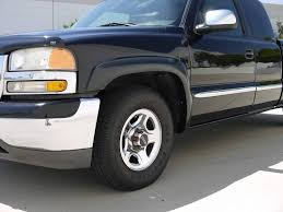Fender Flares Yay? Or Nay? | Chevy Truck Forum | GM Truck Club Amazoncom Bushwacker 4091802 Chevrolet Pocket Style Fender Flare Create New Customer Account 4094902 Cout Stainless Steel Trim Molding Set 1898 Pickup Silverado Flares Ideas Of Chevy Truck Why Choose A Preowned In Madison Wi 195859 Right Trucks Side Moldings Extafender 12006 2500hd 1969 Chevy Truck Archives Poor Mans Restoration Fits Chevroletgmc 40201 Extafender Robert Douglas A Tifton Valdosta And Waycross 1964 Emblems