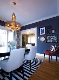 Dining Room Wall Decor Diy