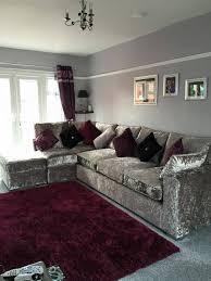 100 Home Decoration Interior Home Interior Home Decor Decoration Ipropertycommy