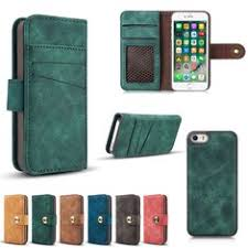 iphone 5s cases Buy Cheap iphone 5s cases From Banggood