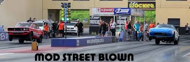 These Drag Racing Semi Trucks Are Rolling Coal Like The Big Rig ... Jet Semi Truck Stock Photos Images Alamy Toyotas Hydrogen Smokes Class 8 Diesel In Drag Race Video Amazing Trucks Racing Youtube How Fast Is A Supercharged Toyota Tundra The With Hillclimb 1400 Hp And 5800 Nm Racetruck Powerslide No Trucks Race Racing Gd Drag Semi Tractor Big Rig Fire Flames This V16powered Is The Faest Big Thing At Bonneville In Canada Involves Rolling Coal 71 Tons Of Onaway Speedway Home Pdf Semitrucks 1950s A Photo Gallery Full Online