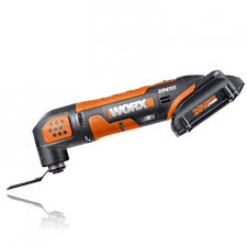 corded u0026 cordless power tools worx