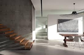 100 Shmaryahu Gallery Of Kfar House Pitsou Kedem Architects 13