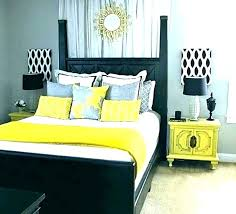 Gray And Yellow Bedrooms Blue Bedroom Grey Living Room Pics Of Dining