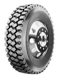Roadx Truck Tires - DT990 On/Off Road Deep Tread Drive Tire China Off Road Tire Triangle Radial Rigid Dump Truck Photos Winter Tires On The Off Wheel In Deep Snow Close Up Tuff Mt By Tuff Bfgoodrich Says Its New Mudterrain Ta Km3 Is Toughest Offroad For Cars Trucks And Suvs Falken Best Light Ca Maintenance 4pcslot 150mm Rc 18 Rims With Foam 17mm Hex Deals Nitto Number 4 Truckin Magazine 4pcs Tyres 110 Traxxas Road 1182 Amazoncom Click N Play Remote Control Car 4wd Rock How To Wash Dirty Ford F250 Chemical Guys