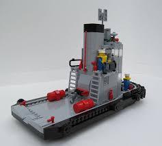59 best lego ships images on pinterest lego ship lego boat and