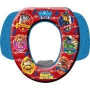 paw patrol soft potty seat walmart com