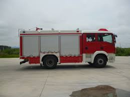 Independent Crew Department CAFS Fire Truck Equiped With Speaker Phone China Newest Mobile Phone Usb Emergency Wireless Charger In Truck Gadar Case Covers Oyehoe Nyc Tpreneurs Offer 1 Cellphone Parking Spot The Blade Work Desk W Power Invter And Cell Mount By Autoexec Feature Phone Smartphone Food Truck Hamburger Smartphone Png Pearl Magnetic Car Vent Or Dashboard Holder Universal Vehicle Air Drink Cup Bottle Arkon Seat Rail Floor For Apple Iphone Scozos Grey 4 Silicone Soft Cover For Huawei P9 P10 On The City Map Screen Of Mobile Stock Lg Stylo 3 Armor Screen Protector Var14 Monster Long Neck Cartruck Gpssmart