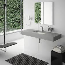 modernes waschbecken alle hersteller aus architektur und