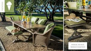 enjoy in the backyard check out our patio furniture collections
