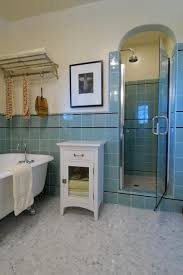 shower tile installation shower pan repair san diego