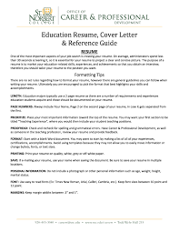 Free Landlord Letter Of Reference Sample Templates At