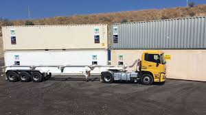 Shipping Container Transport Melbourne | Total Containers Total Lifter 2t500 Price 220 2017 Hand Pallet Truck Mascus Total Motors Le Mars Serving Iowa Chevrolet Buick Gmc Shoppers Mertruck Supply Hire Sales With New Mercedesbenz Arocs Frkfurtgermany April 16oil Truck On Stock Photo 291439742 Tow Plows To Be Used This Winter In Southwest Colorado Linex Center Castle Rock Co Parts And Fannoun Chevy Images Image Auto Sport Pittsburgh Pa Scale Service Inc Scales Rholing Hashtag On Twitter Ron Finemore Signs Major Order Logistics Trucking