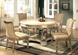 Round Table Dinette Sets Full Size Of Formal Dining Room And Chairs For Sale Runners