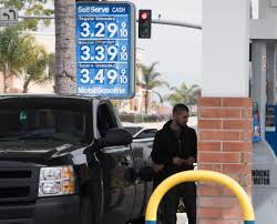 Southern California Gas Prices Approach $3 A Gallon – Daily News Leith Cars Blog News Updates And Info Save Money Gain Financial Freedom Cash Crone Chevrolet Of Twin Falls Your Southern Idaho Dealership Near 15 Magic Tricks You Didnt Know Could Do Mental Floss Omega Truck Giveaway Winner Youtube Speedway Citys Magic Ride Ends Stop Short Vs Wellington San Fts Plus Fuel Savings Kids Toy Marker Pen Line Inductive Vehicle Gearbestcom What Are The Cacola Christmas Truck 2017 Tour Dates Wheres It Ink Rainbow Color Surprise Picture Coloring Dreamworks Remington Park Racing Casino