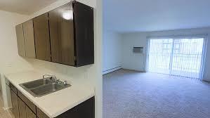 robinwood rentals coon rapids mn apartments com