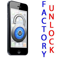 Find Permanent Unlocking Solution for iPhone 5 on iOS 6 1 4