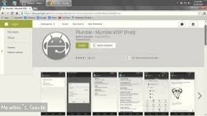 Free Mumble Apps On Android Phones 2015 - YouTube Developers Allow Prefilling Add Sver Dialog With Http Urls Broken Qt Theme With Mumble 13 Issue 2520 Voipmumble How To Install Mmur On Ubuntu 16 Youtube Lowlatency Voip Client Howto Install Client Part 3 Vs Ventrilo Latency Test Spotlight 002 Free Open Source Fast Simple Pcmasterrace It Works Guildbitcom Voip Sver Running The Raspberry Pi Eletronik Wiki Please Ignore