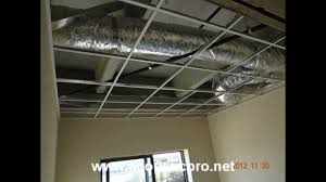 Armstrong Ceiling Tiles 2x2 1774 by Pinex Ceiling Tiles Images Tile Flooring Design Ideas