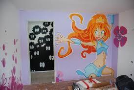 decoration chambre de fille maison design bahbe