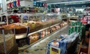 magasin cuisine rouen décoration magasin cuisine lyon 83 rouen boutique cuisine