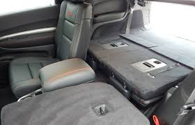 2015 Dodge Durango Captains Chairs by Suv Review 2015 Dodge Durango R T Awd Driving