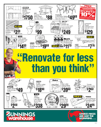 Shed Anchor Kit Bunnings by Bunnings Test Catalogue By Brett Chaney Issuu