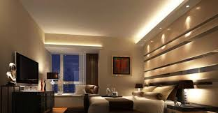 amazing white wall paint in modern small bedroom apartment using