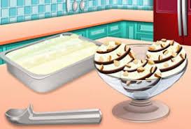 jeux de cuisine nouveaux jeux de cuisine jeux en ligne jeux gratuits en ligne avec jeux org