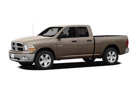 100 Dodge Trucks For Sale In Ky Used 2009 Ram 1500s For In Bardstown KY Autocom