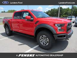 New 2018 Ford F-150 Raptor 4WD SuperCrew 5.5' Box Truck At Landers ... 2014 Ford Raptor Longterm Update What Broke And Didnt The 2017 F150 2018 4x4 Truck For Sale In Dallas Tx F73590 Pauls Valley Ok Jfc00516 Used 119995 Bj Motors Stock 2015up Add Phoenix Replacement Ebay Find Hennessey Most Expensive Is 72965 New Or Lease Saugus Ma Near Peabody Vin