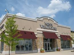 Mens Wearhouse Clearance Returns | RLDM Vegan Gift Voucher Avesu Shoes Mens Warehouse Coupon Code Can You Use Us Currency In Canada Intertional Suit Wearhouse Isw Menswear Dallas Richardson Tx Clothing Stores Printable Coupons 2019 Bhoo Usa Promo Codes August Findercom 5 Best Dsw Online Promo Codes Deals Aug Honey Nike Nikecom Memorable Size Chart Warehouse Womens Zalora Voucher 35 Off Code Shopback Philippines Wearhkuse Black Friday Deal Sears