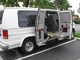 Help Finding A Wheelchair Lift That Suits Your Needs Mitsubishi Mini Truck Saidcarsinfo Best Of Used Mini Monster Trucks For Sale Auto Info Pickup Wikipedia Palfinger Sany Truck Cranes Buy Lifting Solutions Cstruction Jac Priceimport Buy North Texas Inventory Forsale Inspirational Fresh Dodge Diesel For 1981 Classic All Classics Sale In Kent Pistonheads Picture 37 Of 50 Landscaping Craigslist In Under 5000 Brilliant Elegant