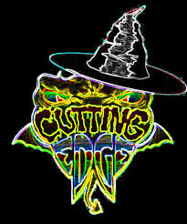 Halloween Haunt Worlds Of Fun Jobs by Cutting Edge Haunted House Fort Worth Texas