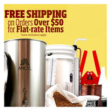 Muji Free Shipping Promo Code, Harry Razor Coupon Code 2019 Bljack Pizza Salads Lee County Rhino Club Card Pizza Coupons Broomfield Best Rated Online Playoff Double Deal Discount Wine Shop Dtown Seattle Saffron Patch Cleveland Hotelscom Promo Code Free Room Yandycom Run For The Water Discount Coupons Smuckers Jam Modifiers Betting Account Deals Colorado Springs Hours Online Casino No Champion Generators Ftd Tampa Amazon Cell Phone Sale Coupon Free Play At Deals Tonight In Travel 2018