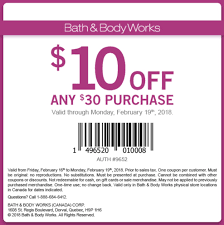 10 Off Coupon Code Bath And Body Works: Hamilton Discount ... Coloween Denver Promo Code Skatetown Usa Coupons Fasttech Coupon December Surfing Holiday Deals Uk Working Person Nike Offer Juul Pod Pax 2 Best Dress Shoes Diesel Power Coupon Babies R Us Canada 20 Off Starter Kit Juul To Stop Sales Of Most Flavored Ecigarettes In Retail Get Your Free Juul Psa Speedway Gas Stations Are Selling Starter Kits For Iq Releases A New Cucumber Flavor Rival Juuls Code Off Your