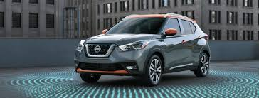 100 Used Trucks For Sale In Jacksonville Nc Will There Be A 2019 Nissan Juke Don Williamson Nissan In