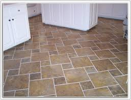kitchen floor tile patterns 12x24 flooring home decorating