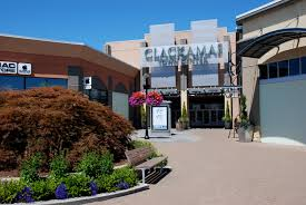 Opinions On Clackamas Town Center Shopping Mall In Happy Valley Or Clackamas Town Center Book Fair And Cultural Literacy Event At Barnes Noble Thebpi Retail Space For Lease Holding Zelda Arts Artifacts Select Indoor Carpet Drifting At Xtreme Toys In R Vancouver Washington Labelscar Benefits Paa English Students Portland Adventist Academy Kimco Realty Schindler 330a Hydraulic Elevator Tysons Bn Bnclackamas Twitter Valentines Tigers Curse Blog