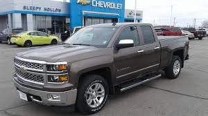 Sleepy Hollow Auto In Viroqua, Wisconsin Has Huge Inventory Of Used ... Trucks For Sales Sale Z71 Ford Dealer In Hudson Wi Used Cars Duramax Diesel In Wisconsin Best Truck Resource New 2018 Chevrolet Silverado 1500 Oconomowoc Ewald Buick Ck 10 Series C10 Schulz Automotive Dealership Frontier Motor Inc Milwaukee Green Bay Gandrud Inventory Monticello Vehicles For Salt Lake City Provo Ut Watts Lifted Louisiana Dons Group Fagan Trailer Janesville Sells Isuzu