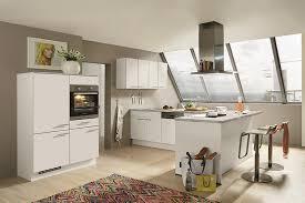 basic küchen möbel henrich